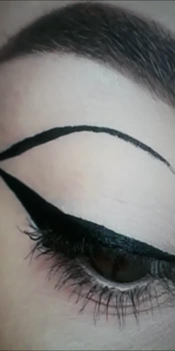 #eyemakeup  #makeup  #eyemakeuptutorial