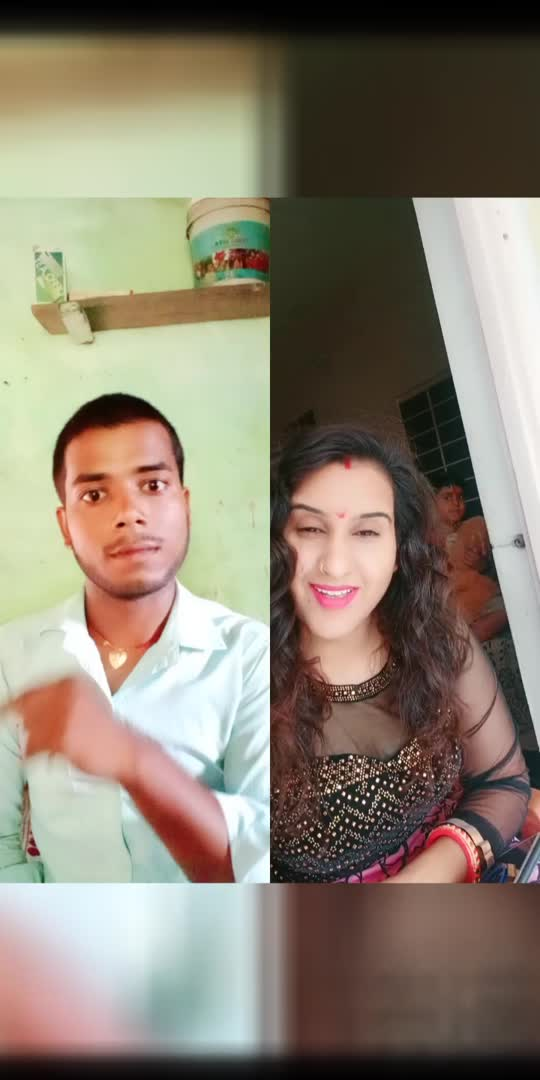#roposodutemaster #funny #comedyvideo #duet #funnypost