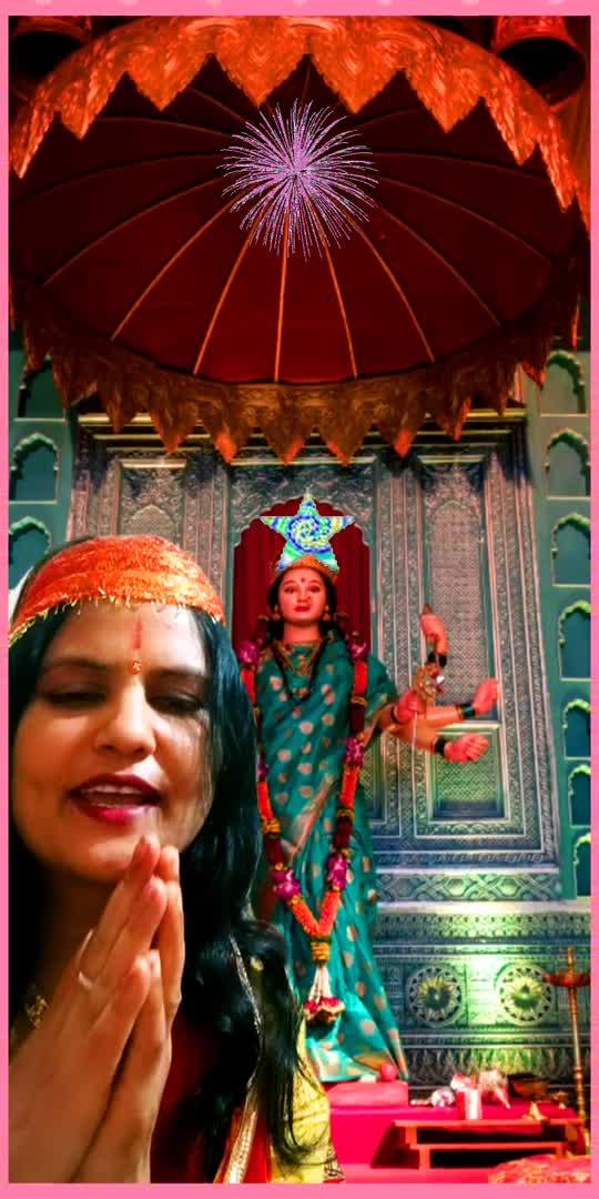 #bhakti-channle #roposo-beats #tanding #glancexroposo #lipsync