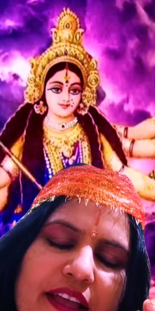 #bhakti-channle #foryoupage #lipsync #tanding #glancexroposo #acting