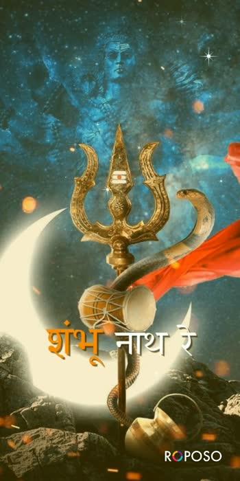 ###happy ###shivratrispecial### ###happy ###shivratrispecial###  ###miss ###india### ###celebration###