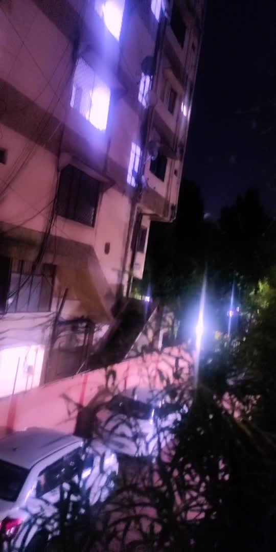 #raataanlambiyan#goodnight #goodnight-wishes #roposostar #new-song