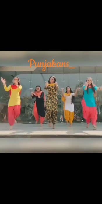 #roposostar #ropsobeat #beats #bhangrapaale #bhangralove #bhangravideos #bhangralover #bhangravideos #bhangarroposo #bhangarroposo #lookgoodfeelgood #punjabiway #punjabi-beat #wow #beats #trendingvideo #trending #risingstar #lookgoodfeelgood #ropsorangoli #punjabiway #ropsopublicviral #ropsopunjabibeats #viral_video#dancechallenge #support_me #followforfollow  #lookgoodfeelgoodchannel #eyecontact #dancerslife