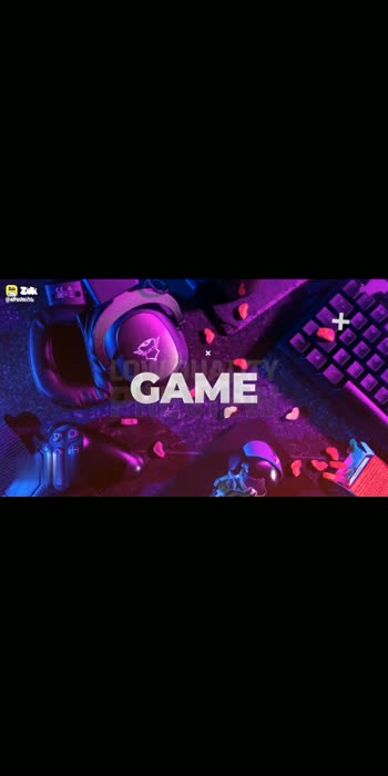 subscribe my channel cascade gaming#cascadegaming