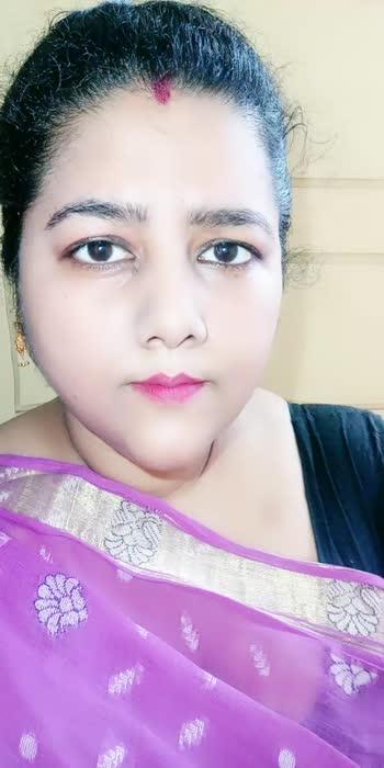 #sareechallenge #sareechallenge #sareechallenge