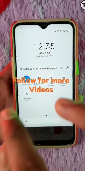 Mobile ची Battery🔋 वाचवा 😨 ही Setting आत्ताच बंद करा..! 😲   #shorts #marathitricks #roposostar   #marathi   #marathimeme   #roposo   #androidtricks #backtobasics  #shorts   #shorts  #androidtricks #android    #A2Motivation #arvind_arora  #factstar #FactStar #trending #new #mobile #battery_low  #android #dadus #technology #mobilephone  #UrTechMarathi #FactShorts #FactStarShorts  #UrTechMarathi #TrakinShorts #UrTechMarathiShorts #YouTubeShorts #UrTechMarathi #marathi   #DailyShorts #WeeklyShorts #UniqueShorts #InterestingShorts #FactShorts #FactStarShorts #YoutubeShorts #TrendingYoutubeshorts #A2Motivation #facts #maharashtra