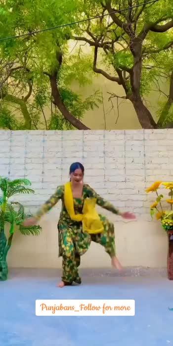 #bhangrapaale #bhangravideos #bhangralovers #bhangra #bhangramusic #bhangarroposo #bhangarroposo #bhangrapaale #bhangralove #lookgoodfeelgood #ropsorisingstars #punjabiway #punjabi-beat #beats #punjabiwaychannel #ropso-star #wow #beats #trending #viralvideos #punjabi-beat #ropso-touch-magic #ropsovideo #fashionquotient #dancerslife #dancechallenge