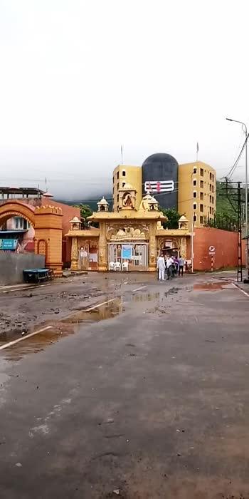 Mahadev Mahadev