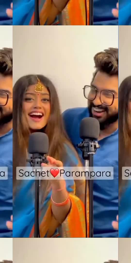 #sachettondon #sachetparampara #hitsongs #hindisongs #panjabisong #jugani #trandingvideo