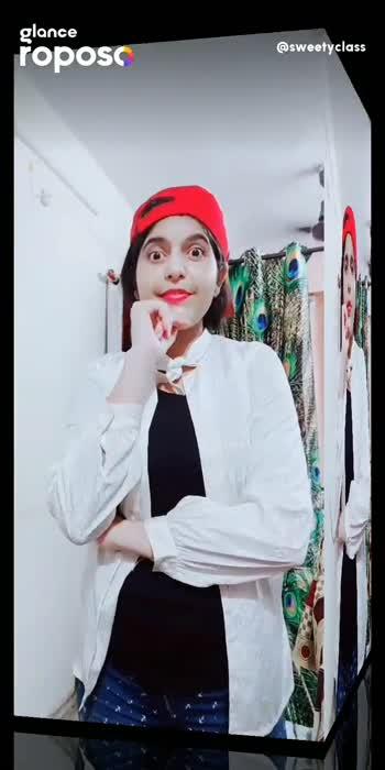 #hahafunnyvideo