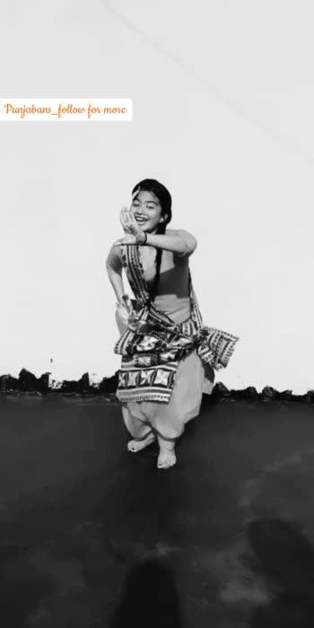 #rops-star #bhangrapaale #bhangralove #bhangravideos #bhangravideos #bhangralovers #bhangra #lookgoodfeelgood #ropsopunjabibeats #ropsopublicviral #bhangrapale #bhangradance #bhangrapaalediscover #bhangrafunk #bhangramix #ropsopunjabi #lookgoodfeelgood #ropsorangoli #dancechallenge #dancer #fashionquotient #ropso-love #rops-star_____ #trendingvideo #ropsotrends #ropsorisingstars #risingstar #ropsorangoli #punjabi-gabru #ropso-touch-magic #dancer #dancechallenge #ropsosupportme #followforfollow