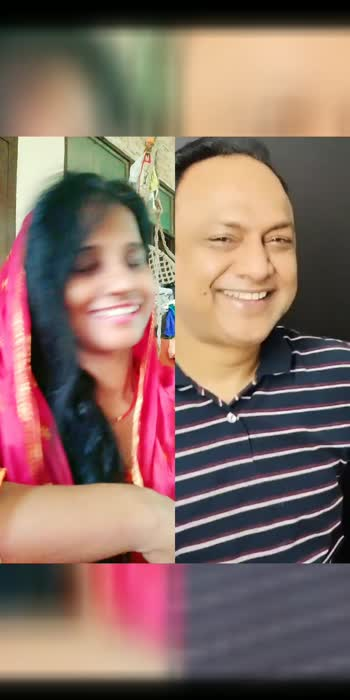 #sareechallenge  #sareechallenge
