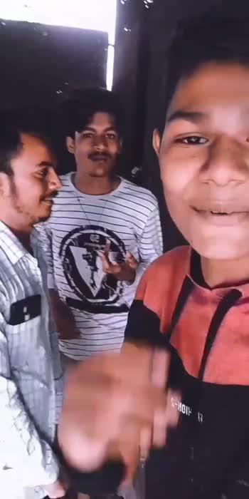 #mharathi #mharathimulga #mharashtra