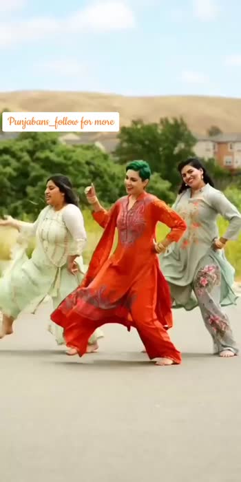 #bhangrapaale #bhangravideos #bhangralove #bhangravideos #bhangralovers #wow #lookgoodfeelgood #trendingvideo #beats #dancechallenge #dancedance #ropsoviral #punjabiway #punjabi-beat #punjabi-gabru #ropsorangoli #viral_video #ropso-love_at_first_my_video #ropsotrendingvideo #lookgoodfeelgood #beatschannel-roposo-star #punjabiwaychannel #bhangarroposo #bhangramix