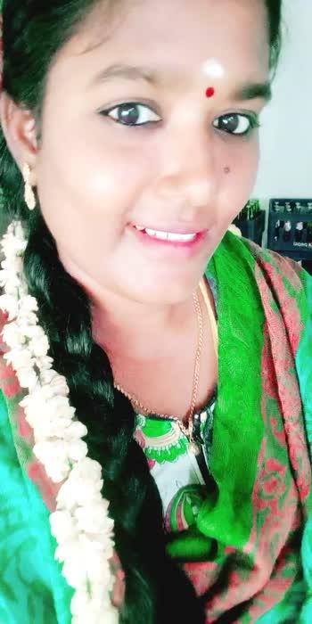 #rajini #rajini
