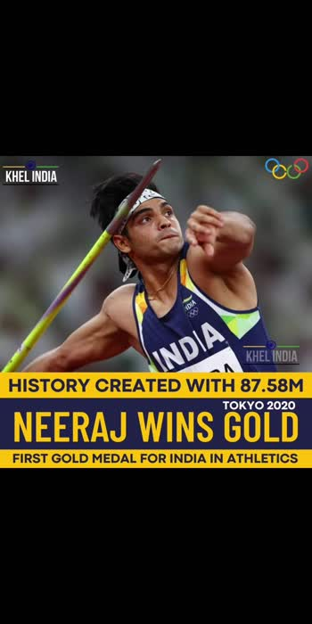 India India..