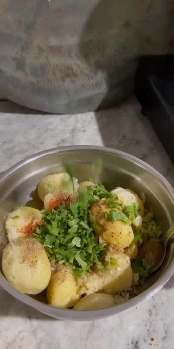 #roposo #glancexroposo #delhifoodblogger #delhifoodie #blogger