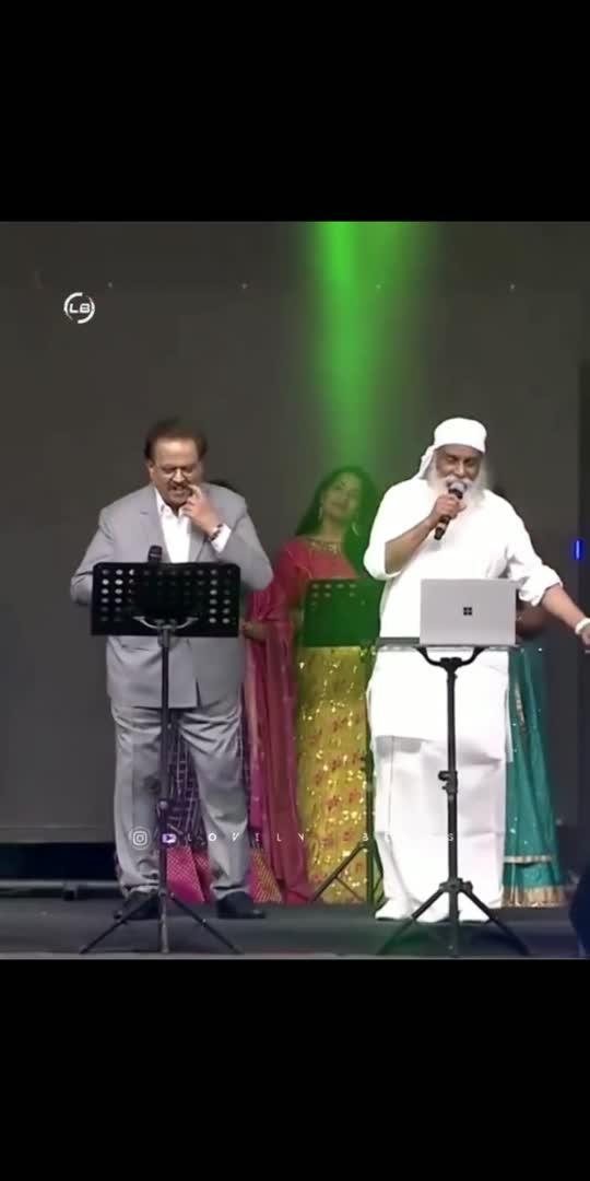 #spbalasubramaniam #singingstar #greatsinger
