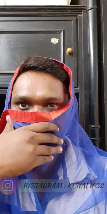 Every Maharashtrain Love 🤣😉 #marathi #maharashtra #maharashtrian #maharashtrianlove #maharashtrianwedding #maharashtrianbride #memes #vines #love #funny #comedy  #featured #instagramreels #explorepage #feelkaroreelkaro #feelitreelit #love #life #middlefinger #vinesareamazing #funnymemes #funnyreels #funnyvideos #gujrat #comedyreels #insult #comedyvideos #natural #memestagram #maharashtra #newvideoalert #newpost #vashi #trendingnow #kharghar #trendingmemes #memesdaily #navimumbai #viralreels #viralvideos #memesbr #indiareels #reelsindia #bestvines