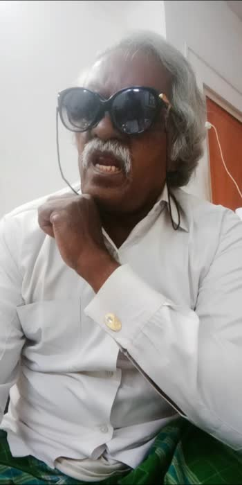 #roposostar #tamilbeats #lingaa #rajinikanth #roposo-beats #rajinidialogue