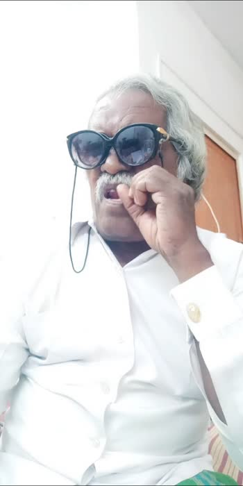 #roposostar #tamilbeats #roposo-beats #lingaa #rajinikanth #rajinidialogue #beats_channel