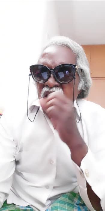 #roposostars  #tamil  #lingaa  #rajinikanth_dialogs  #roposo-beats  #tamilbeats