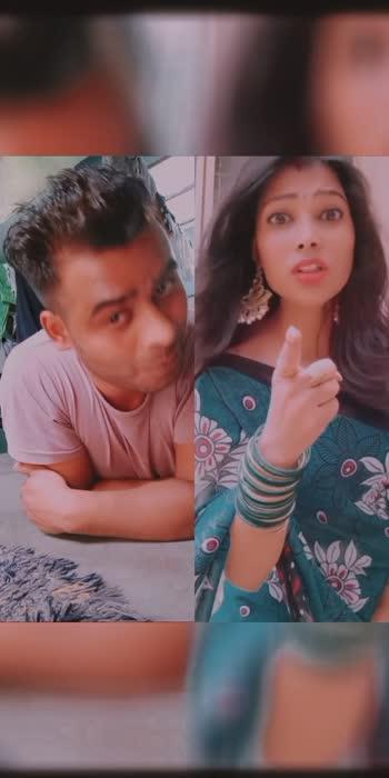 #teranamliya #trandingvideo #jackyshrofe #superhit_song