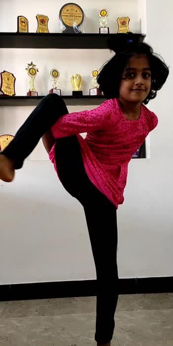 #yogachallenge #yoga #yogini