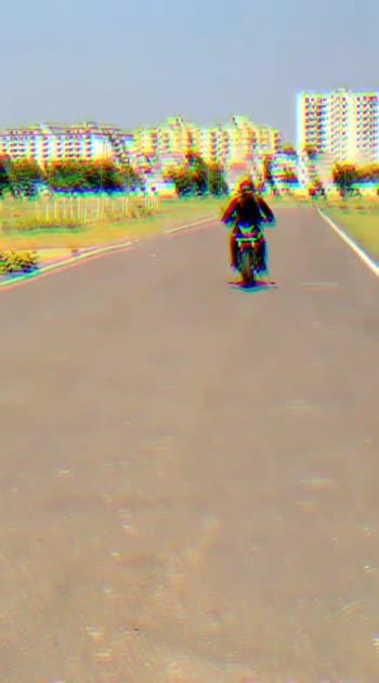 #roposostars #roposolove #bikestunts