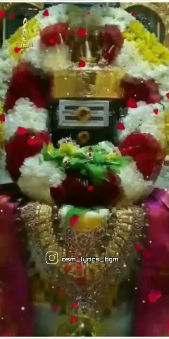 #lordshivasong #lordshivastatus