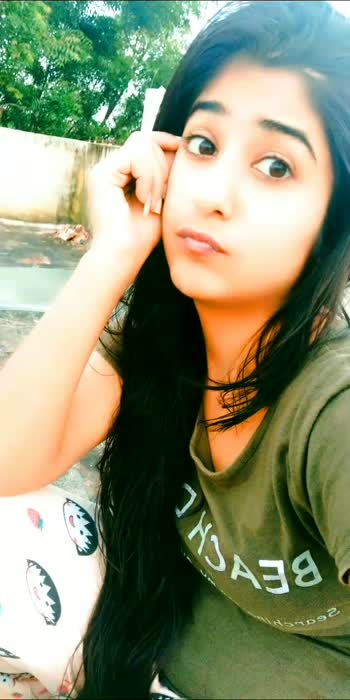 #roposostarchannel #panjabiway #roposorisingstar #panjabiway #panjabiwaychanal #panjabiway
