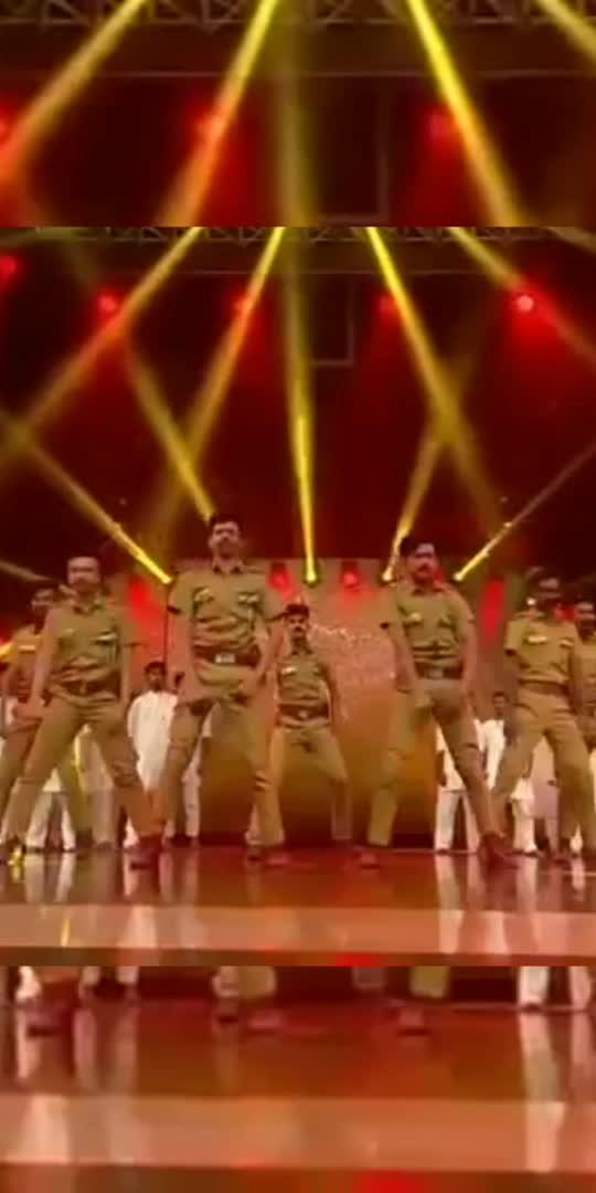 #dancevideo #roposo