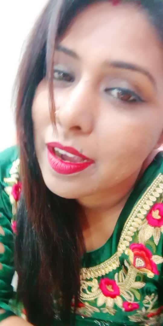 #kash #muhoobattkaijhar#treandingroposovideo