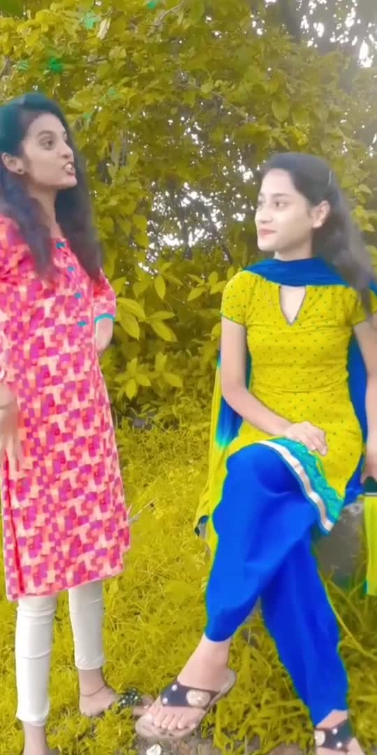 # Fair and Lovely #funnyvideo
