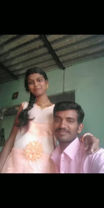 rakshitha