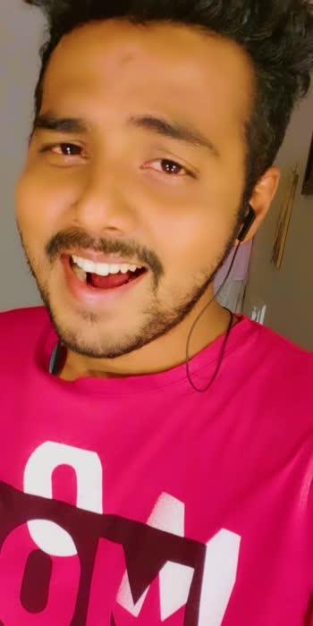 ennanatho yethanatho 😘😉😘😉😘💗 #dhanush #nayanthara #roposo #roposostar #roposoviral #featurethisvideo #featureme #featurethis #roposo-beats #karunas #nayantharaqueen #nayantharaofficial #vigneshshivan #dhanushfans #dhanushfan #trending #trendingvideo #trendthis #viralvideo #love-status-roposo-beats #lovestatus #lovesongstamil #lovesong #dhanushnayanthara