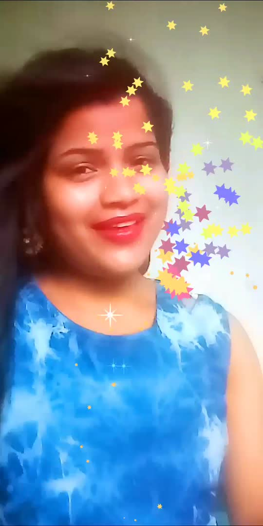 #lipsync #foryou #roposostar #roposo-beats #roposolove #roposo-masti #roposo-family #roposo-wow #trendingvideo #