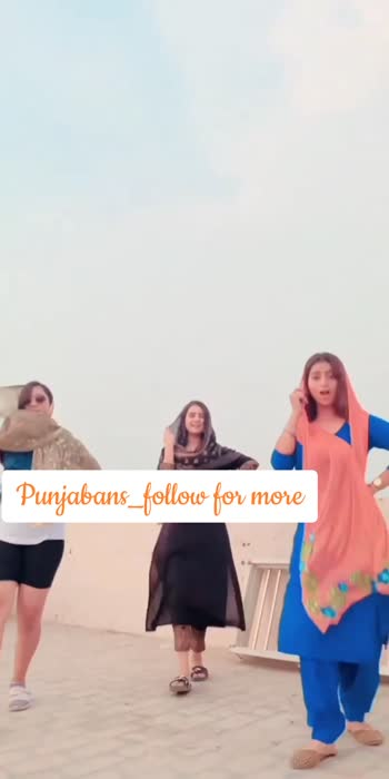 #bhangrapaale #bhangralove #bhangramusic #bhangra #newsong #sunanda_sharma_song #lookgoodfeelgood #punjabiway #publicdance #ropsoviralvideo #ropsorangoli #ropsobeats #bhangrapaale #bhangramusic #bhangarroposo #roposo-beats #wow #beats #punjabisong #ropsobeats6 #lookgoodfeelgood #beats #supportme #followforfollow