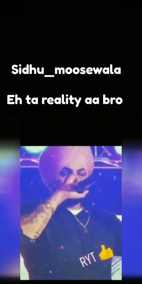 #like #sidhumoosewala
