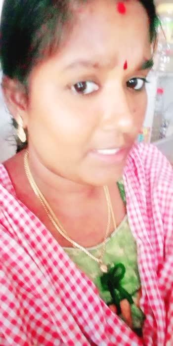 #tamilbeat #tamilbeat