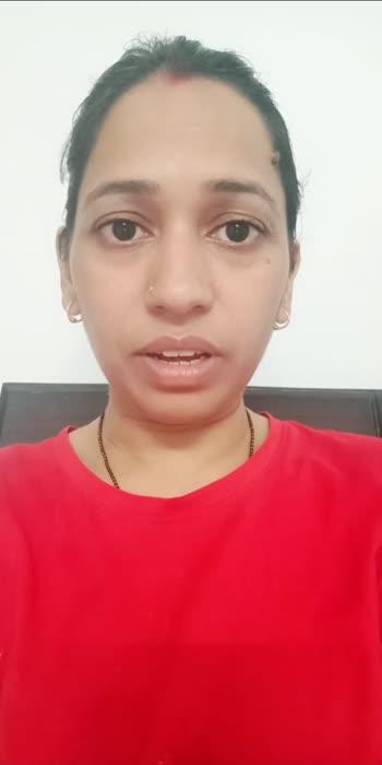 Farah Khan on Dil Chahata h Choriography