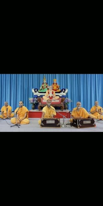 #swaminarayan