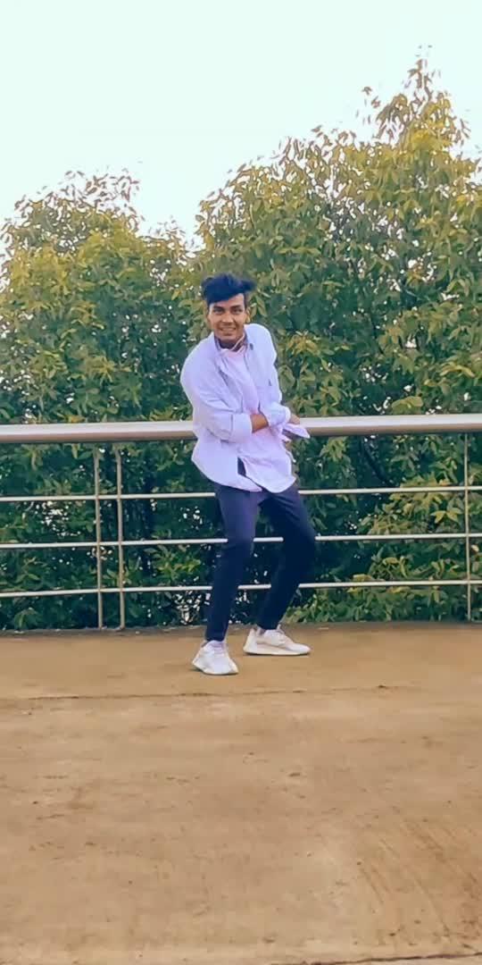 meri Madhubala #roposo #dancer #explore