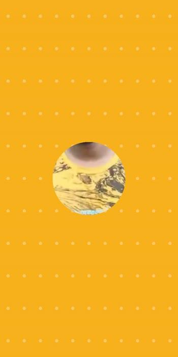 #tiktokindo #funny #tiktokmemes #cute #tiktokig #tiktokers #meme #tiktoksea #follow #tiktokapp #tiktokdance #fun #tiktoks #tiktokmalaysia #like #tiktokviral #lol #memes #tiktokhot #viral #video #love #tiktok #tiktokgirls #tiktokhits #tiktokvideo  with @mroggyy
