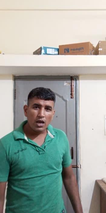 haryana #haryanvi #haryana haryanvi