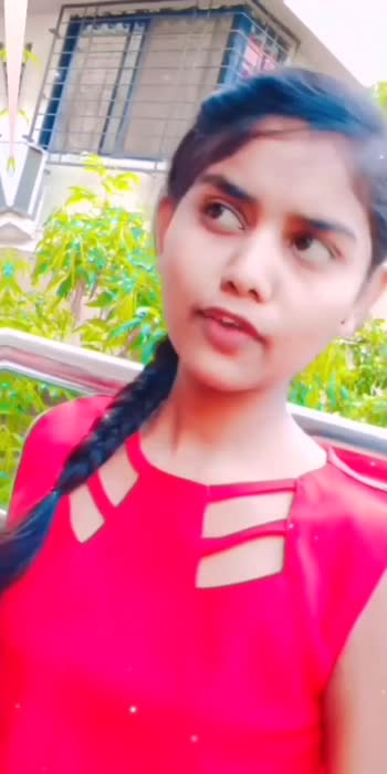 ❤️🌍✨ #roposostar #roposo #roposostars #cute #viral #cutecouple-with-nice-song #mharathi #marathimulgi #love #lovestatus #foryourpage #forever