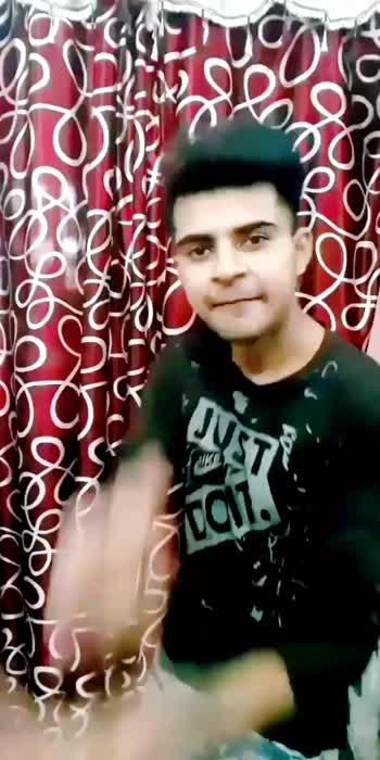 Transformation 😱🔥 #transformation #transformationchallenge #saluteindia #chotachatri #75thindependenceday #fashiondestination #timetodisco #createwithcare #permissiontodance #filhall2reels #nainbengali #dimaagkhraabkardetihai #shanti #oldvsnewlook #sabsebadafeku #randhawa #biggboss #funny #trending #loveuall #friends #foryou #bestof2020 #Dance #2021newyear #bestoftheday #cute #comedy #creator #celebrity #acting #status #loveuall #sharechat #romantic #roposo #reelkarofeelkaro #reelitfeelit #reels #reesiibabe #explore #explorepage #musically #cutemusically #mojlite #realreel #realestate #realmadrid #realtor #exploremore #100likes #1million #shorts #youtubeshorts #facebook #facebookexplorepage #facebookshorts. #facebookposts. #facebookpage. #10000followers #respectthegirls #celebrity #acting #status #loveuall #cutemusically #Moj #biggboss #funny #trending #loveuall #friends #foryou #bestof2020 #Dance #2021newyear #bestoftheday #cute #comedy #creator #celebrity #acting #status #loveuall #sharechat #romantic #youtubeshorts #21yrsofchupparustom#roposo #reelkarofeelkaro #reelitfeelit #reels #reesiibabe #explore #explorepage #musically #cutemusically #mojlite #realreel #realestate #realmadrid #realtor #exploremore #100likes #1million #10000followers #respectthegirls #celebrity #acting #status #loveuall #cutemusically #Moj #josh2021 #joshmeinaaja #golgol #finallyits2021 #Fail #life #devotional #Glamour #viral #unexpected #beauty #comedy #arts #acting #love #vines #Mojheroes #HBDShehnaaz #Moj100MillionFam #MehndiWaleHath#josh2021 #joshmeinaaja #joshstar #YouGoGirl #joshcreator #papakishirt #desigheelife #flattummy #lazyworkout #gammeggalib #yumtogether #whowillwin #beatpeclap #yebhipyaarihai #whistlepodu