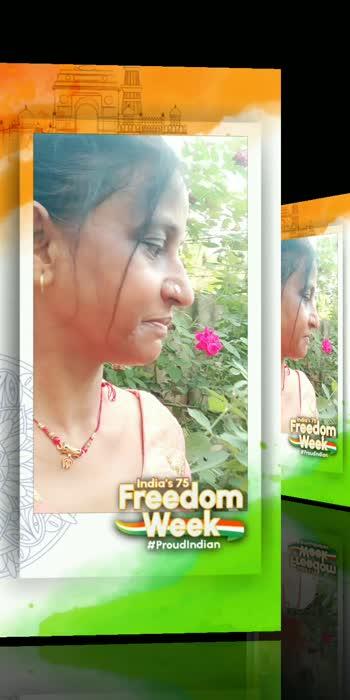 #proudindian  #proudindian