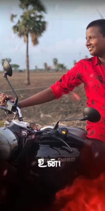 #tamilmotivationstatus #tamilwhatsappvideostatus