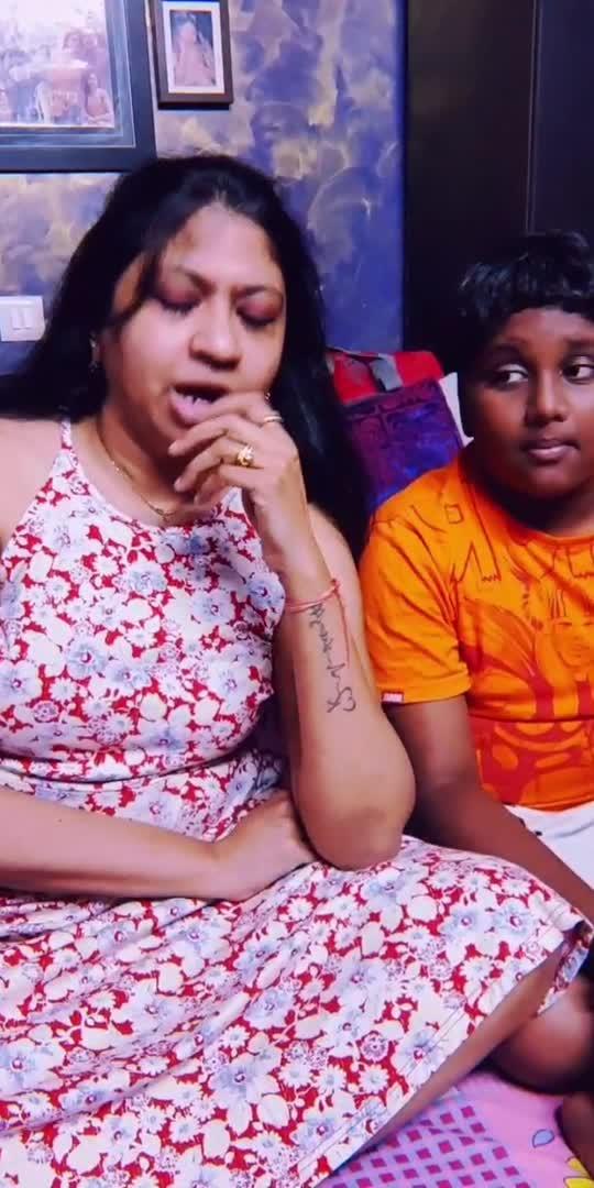 Veera parambara than 😂 #nagaichuvainaiyandi #perimmapaiyan #delhideeps #roposotamil #tamilcomedy